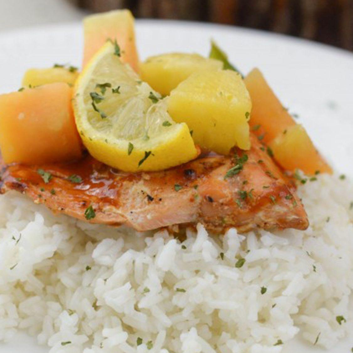 maple_barbq_glazed_salmon.jpg
