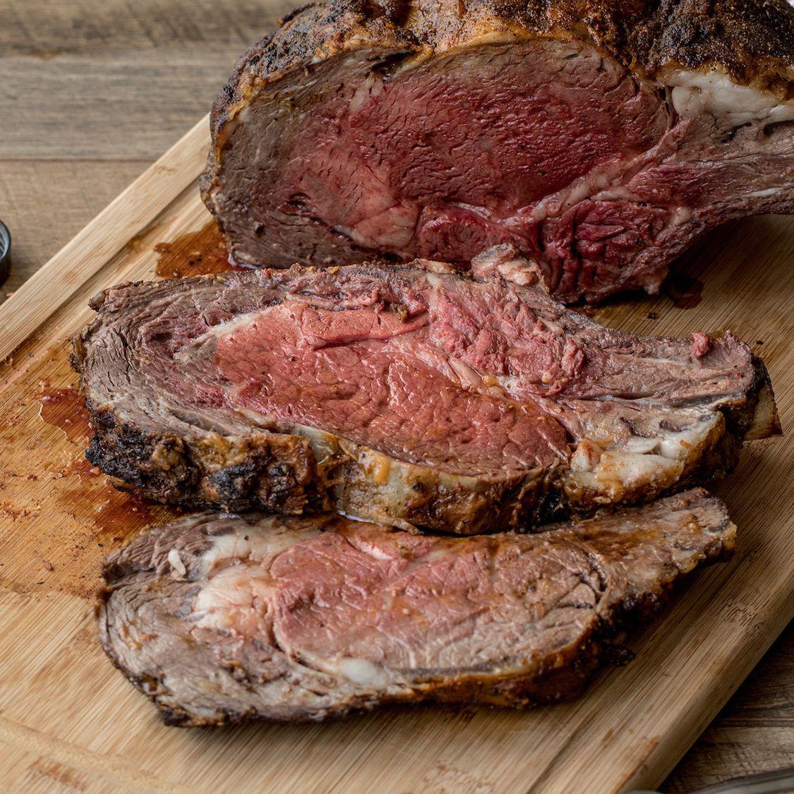 stubbs_grilled_prime_rib_roast.jpg