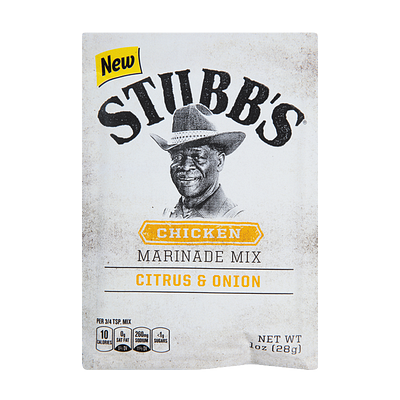stubbs_citrus_and_onion_chicken_marinade_mix_800x800.png