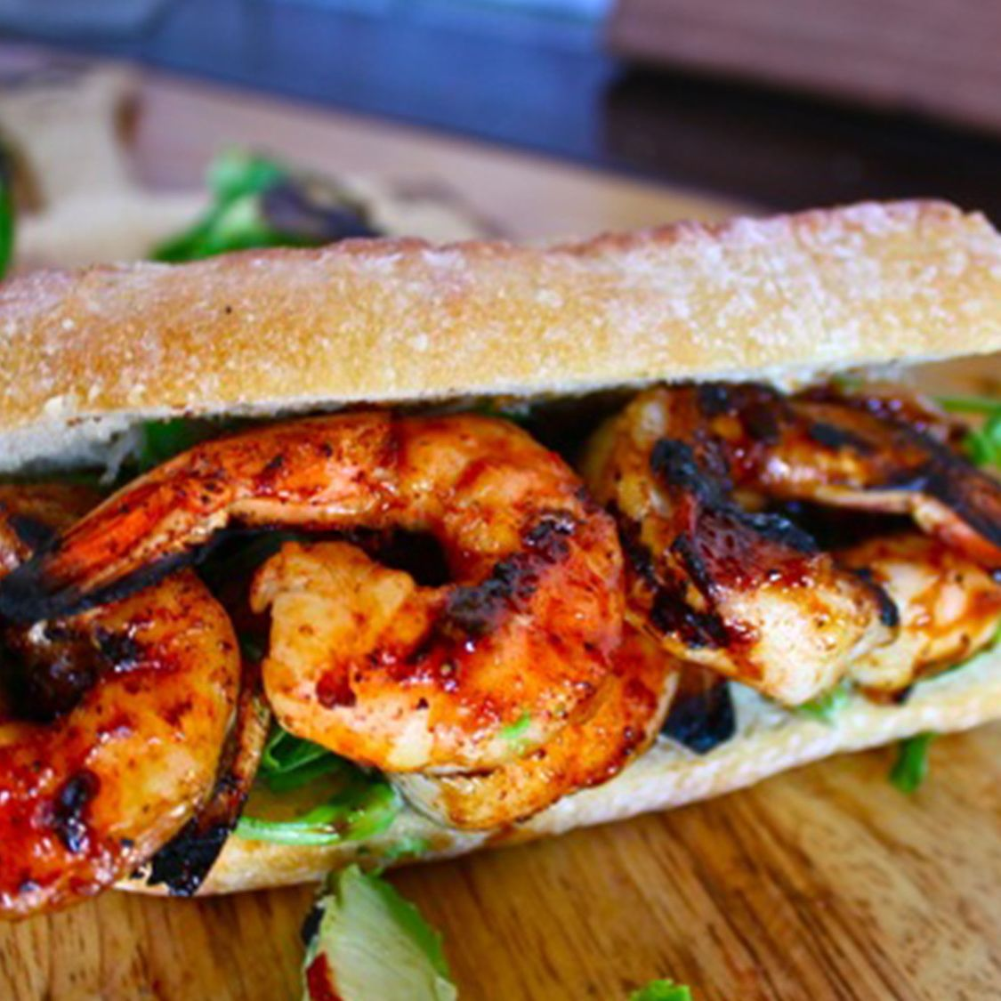 shrimp_po_boy_with_grilled_avocado_aioli.jpg