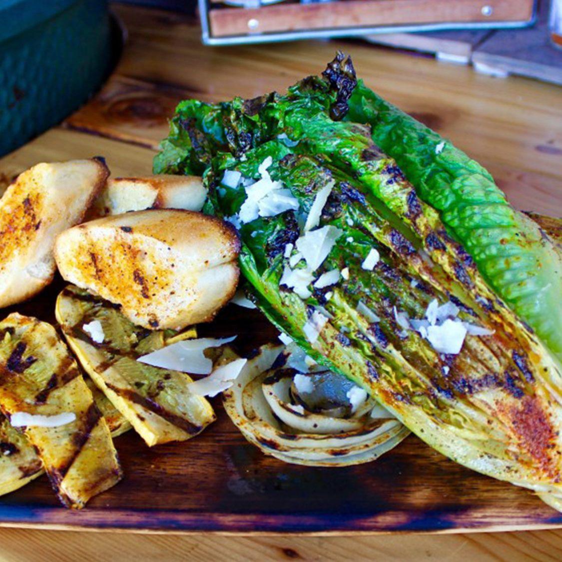 stubbs_grilled_salad.jpg
