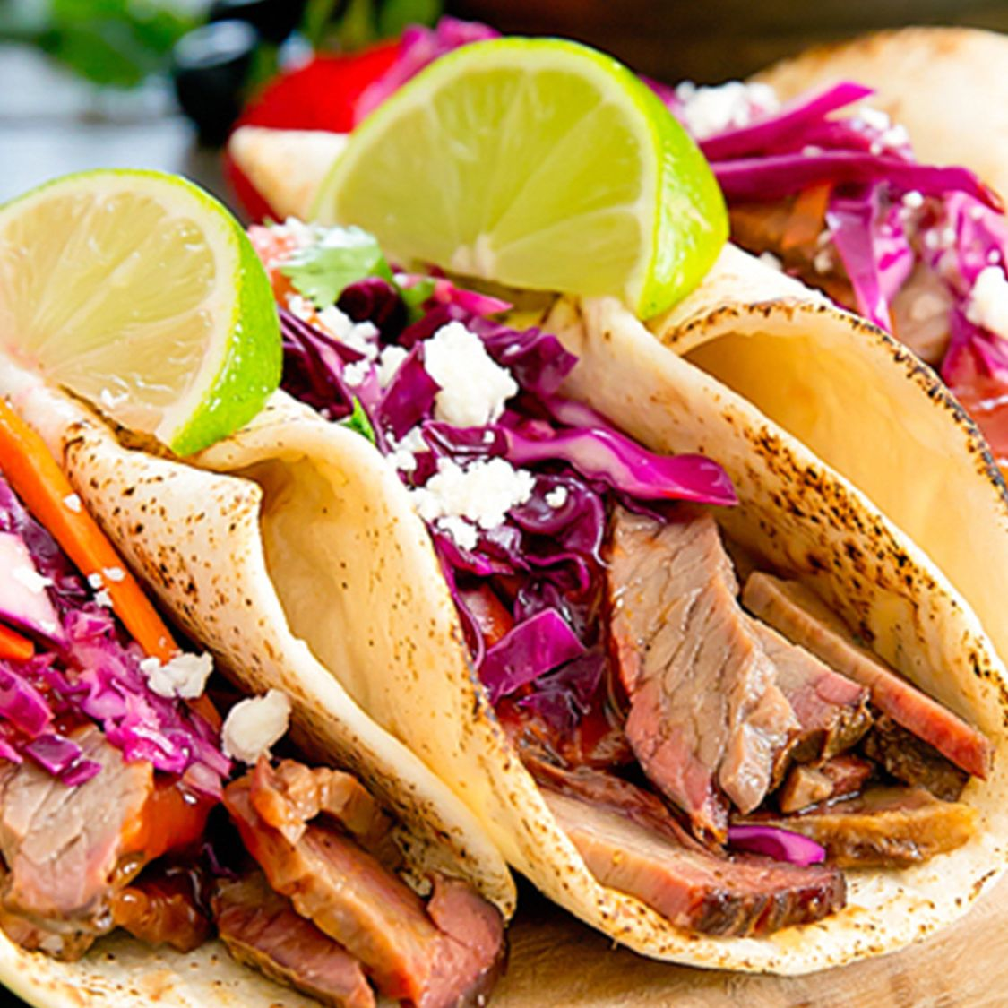 brisket_tacos_with_red_cabbage_slaw.jpg