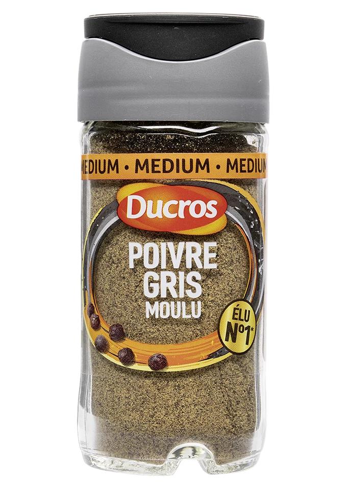poivre-gris-moulu