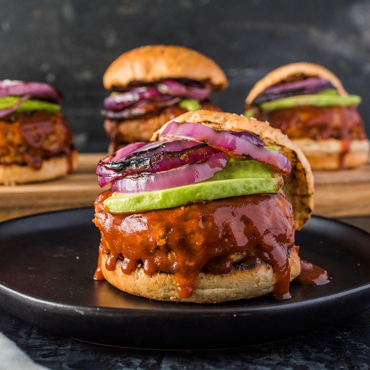 bar-b-q_turkey_burgers