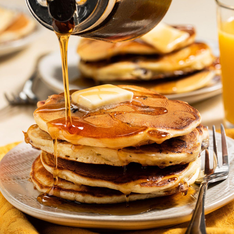 lemongrass_blueberry_pancakes_3210.jpg