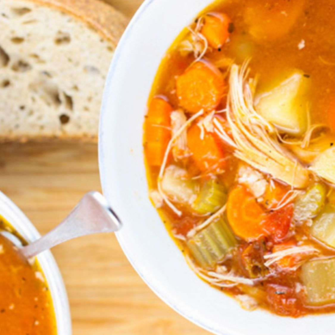 zesty_crockpot_chicken_and_potato_stew.jpg