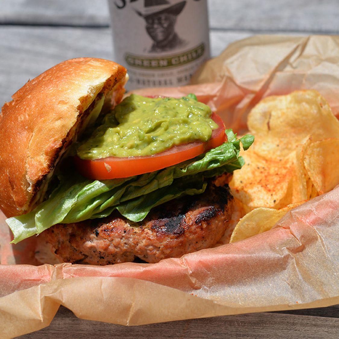 green_chile_turkey_burger.jpg