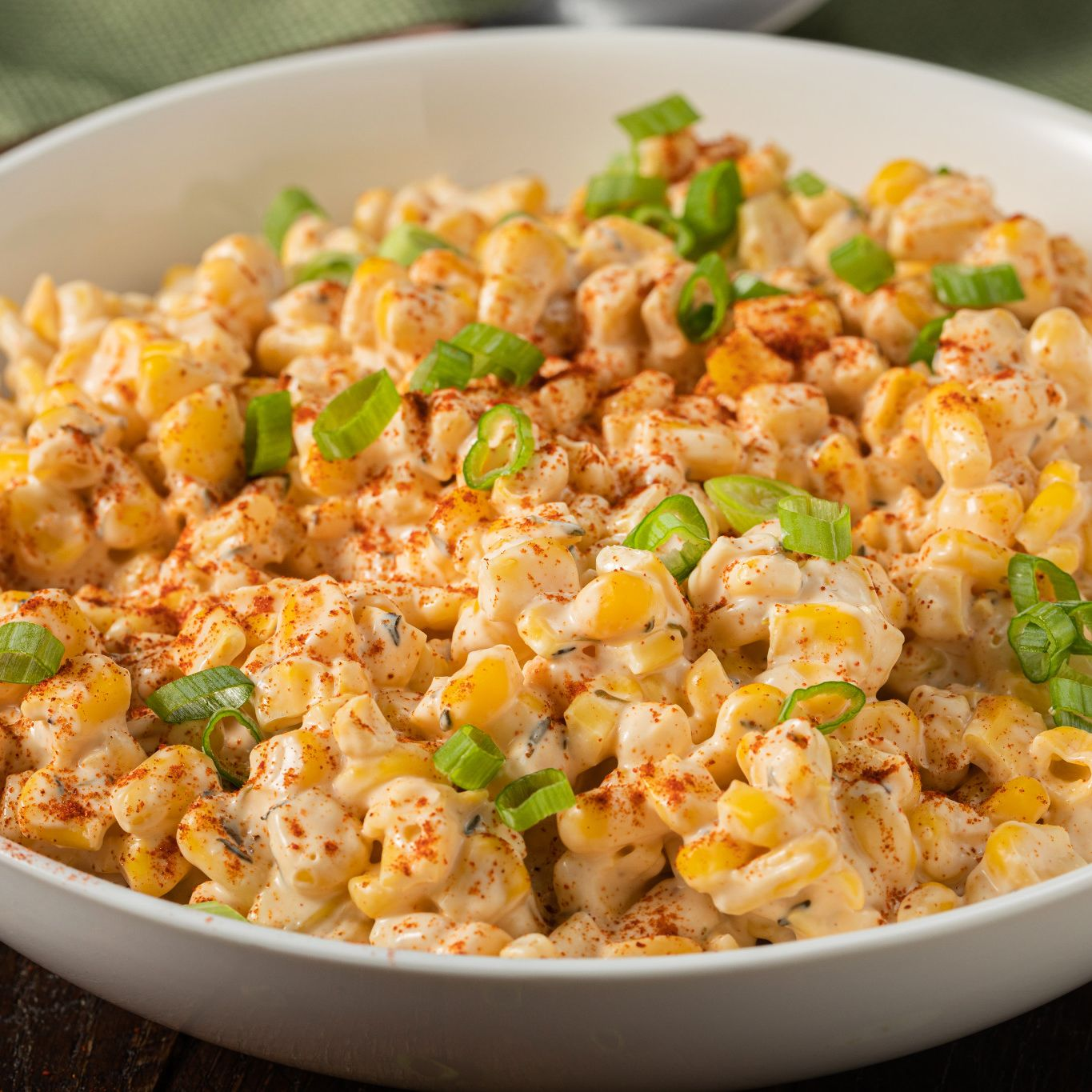 slow_cooker_creamed_corn_1202.jpg