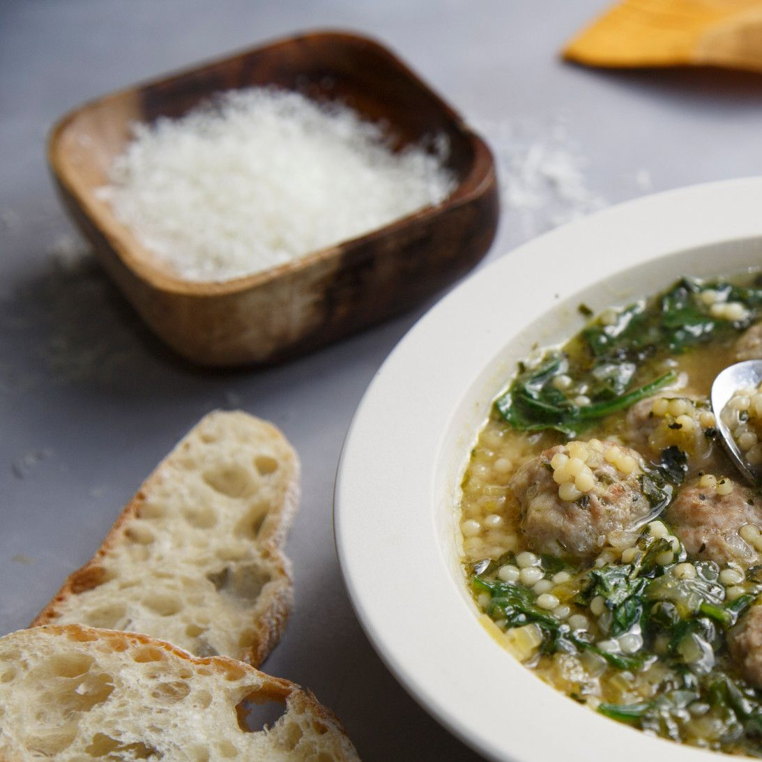 italian_wedding_soup_6.jpg