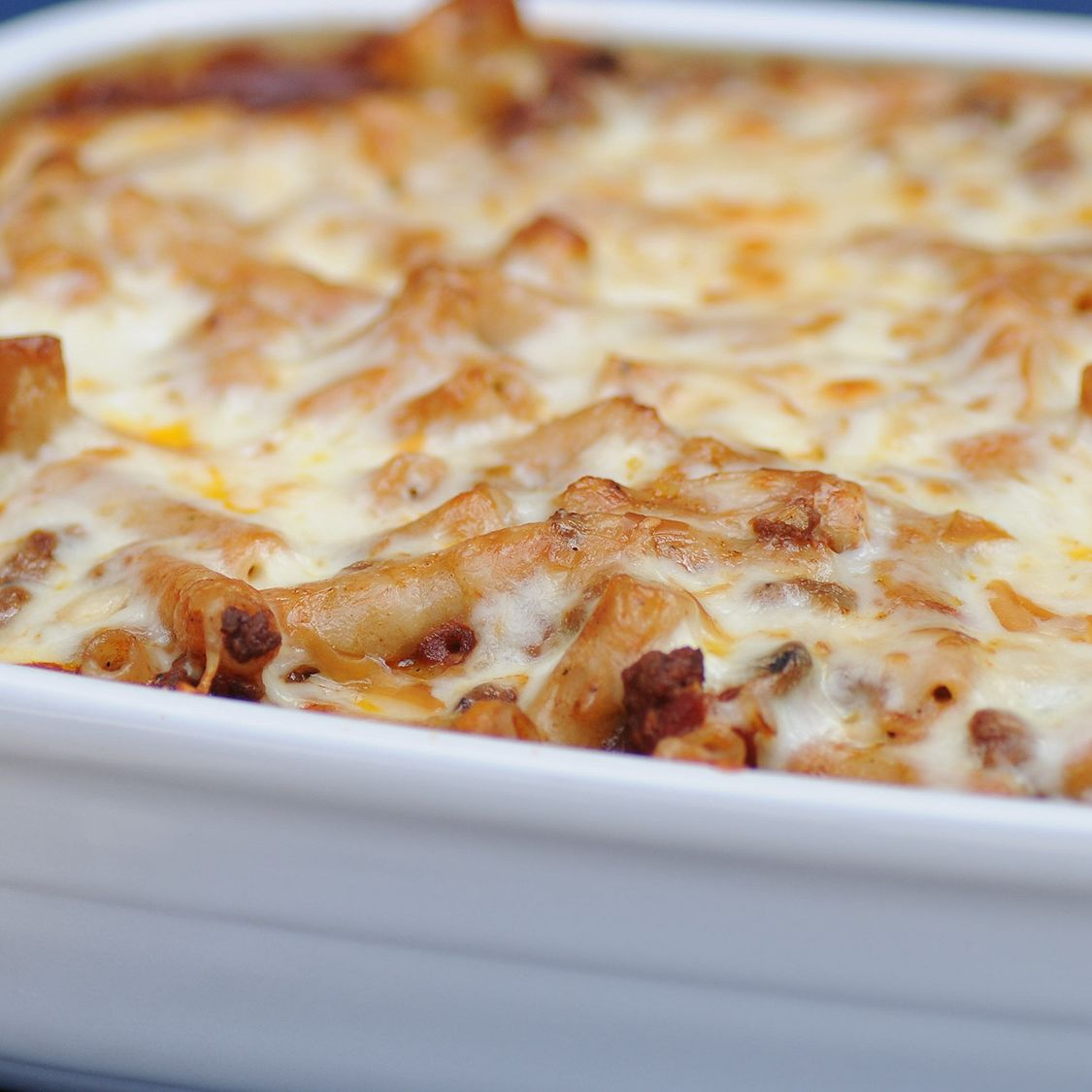 stubbs_smokey_gluten_free_pasta_bake.jpg