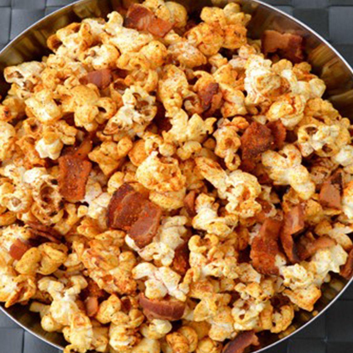 stubbs_spiced_bacon_kettle_corn.jpg