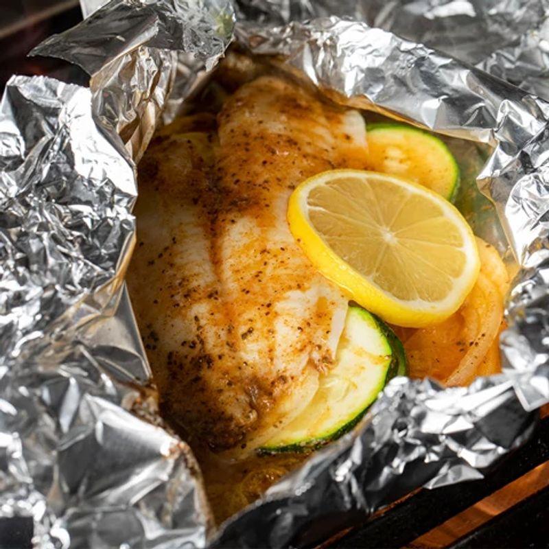 fish_&_veggie_foil_pack800x800.jpg