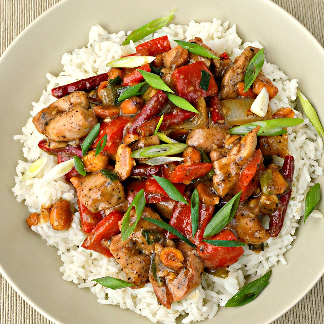 chinese_kung_pao_chicken_stir_fry.jpg