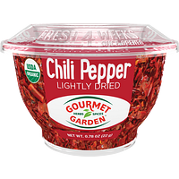 Gourmet Garden Lightly Dried Chili Pepper