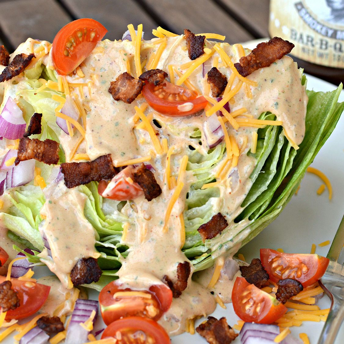 wedge_salad_with_barbq_ranch_dressing.jpg