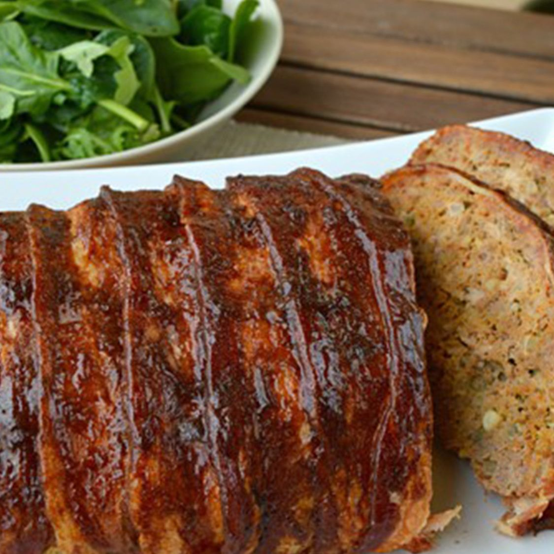 barbq_baconwrapped_meatloaf.jpg
