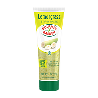 Gourmet Garden™ Lemongrass Stir-In Paste