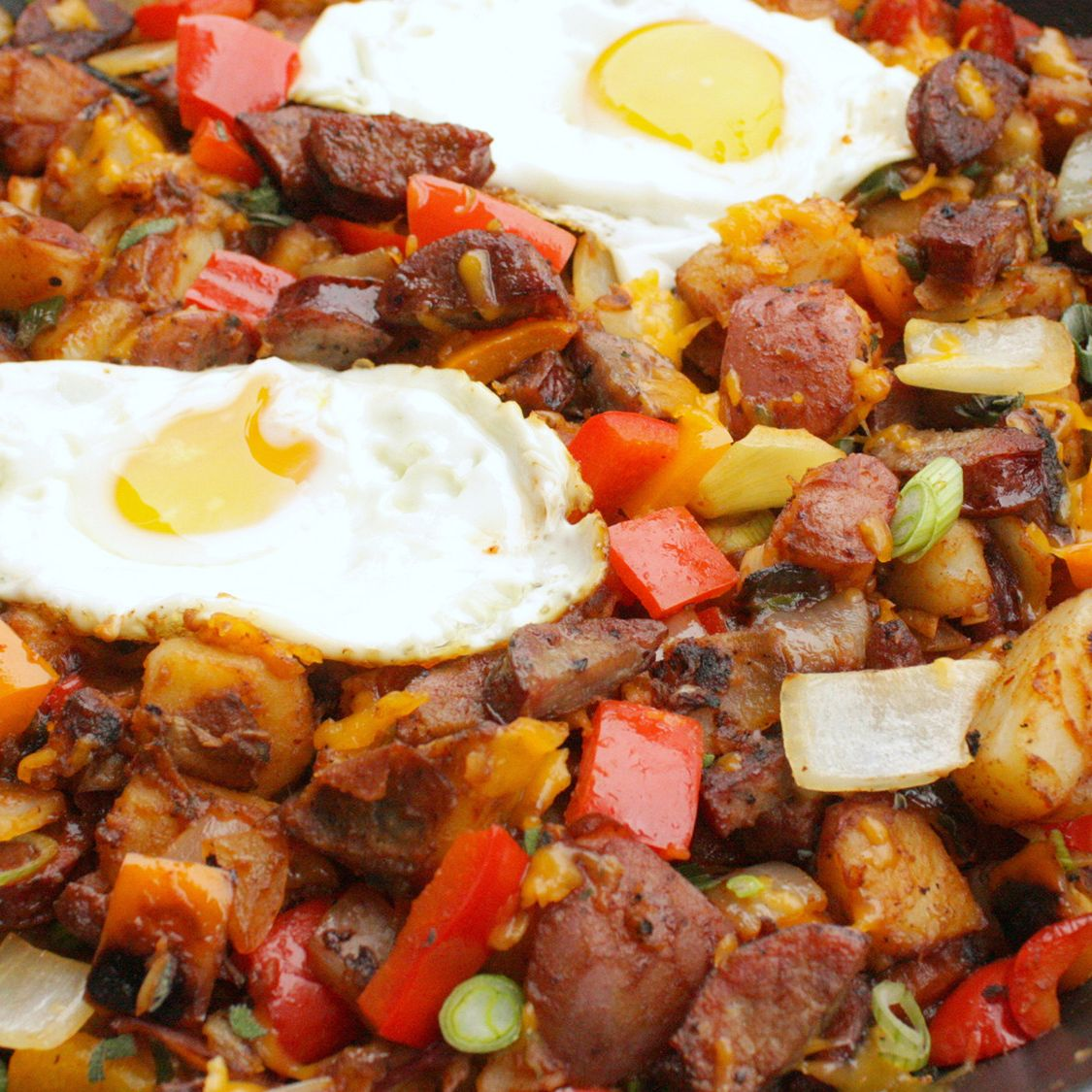 sweet_heat_barbq_breakfast_hash.jpg