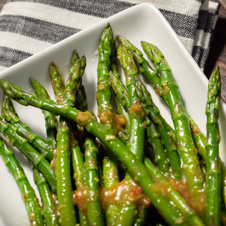lemongrass_ginger_asparagus_7831.jpg