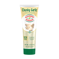 Gourmet Garden™ Chunky Garlic Stir-in Paste