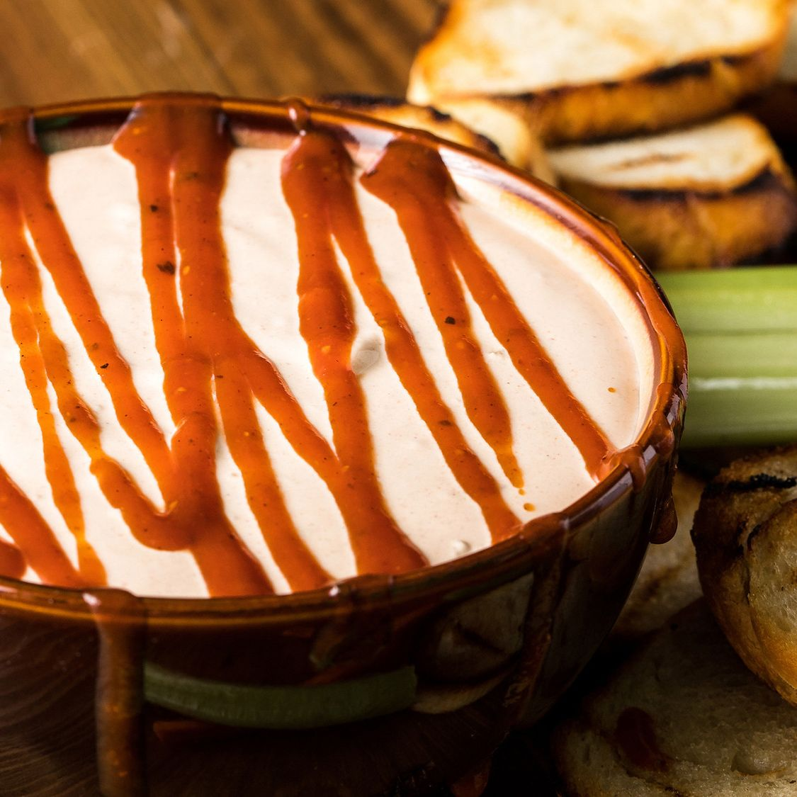 barbq_onion_dip.jpg