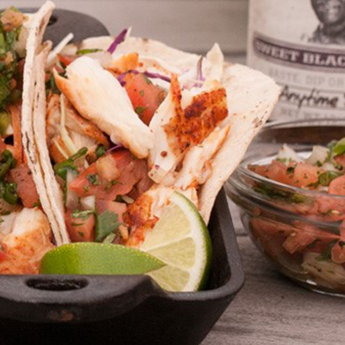fish_tacos_with_sweet_black_pepper_pico_de_gallo.jpg