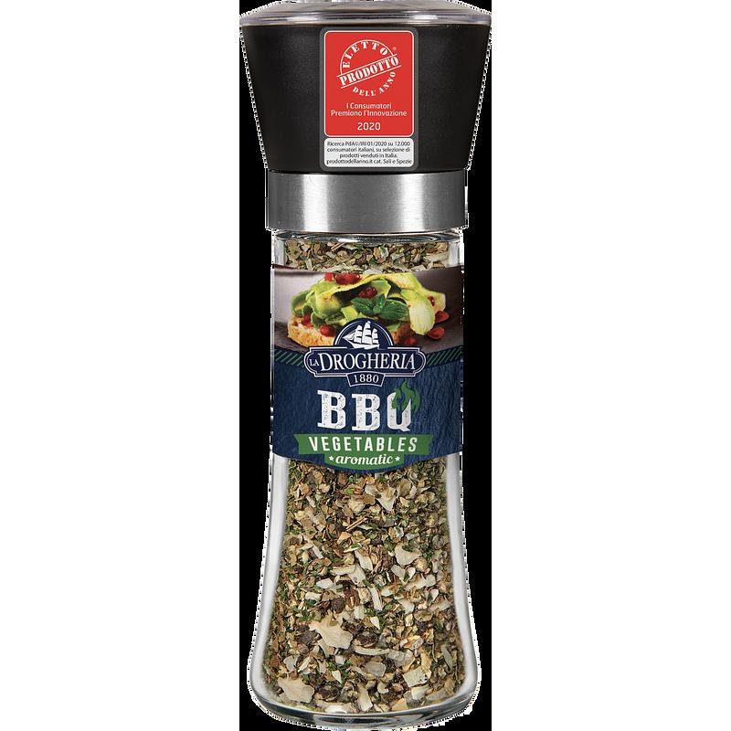 bbq_vegetables_etichetta