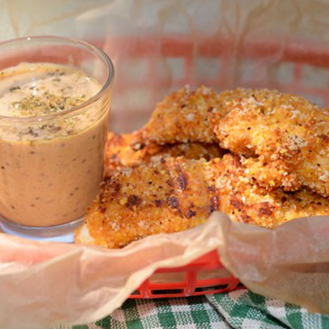 parmesan_baked_fish_sticks_with_dipping_sauce.jpg