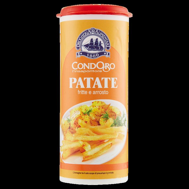 condoro_per_patate_120g_CDBA020