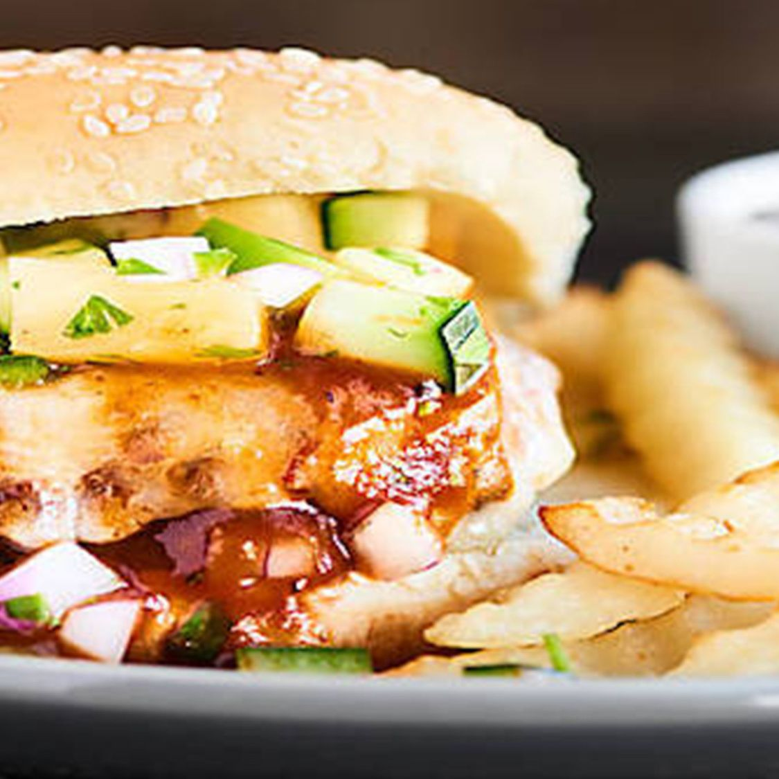 pork_burger.jpg