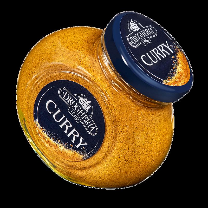 https://embed.widencdn.net/img/mccormick/mt3cgsbwbd/800x800px/curry_90g_QVMP030.png?position=c&crop=no&color=ffffff00&u=tormlo&use=wu2lu