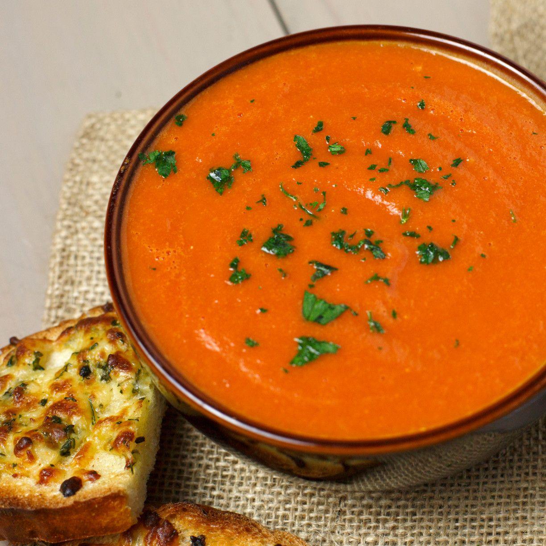 tomato_basil_soup_3.jpg