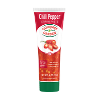 Gourmet Garden™ Chili Pepper Stir-In Paste