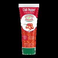 Gourmet Garden Chili Pepper Stir-In Paste