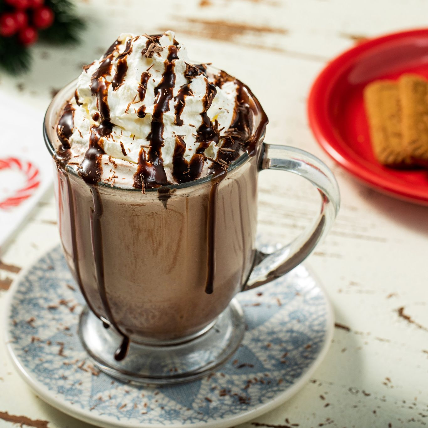 single_serve_pepperment_hot_chocolate_5908.jpg