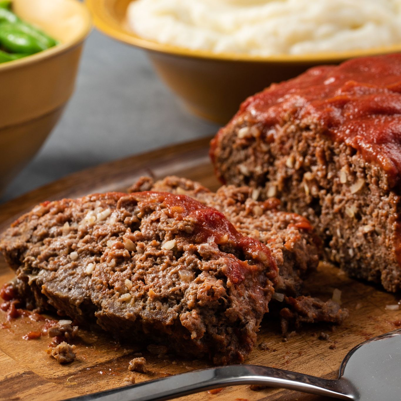 Easy Meatloaf_2019-03-14_6481_TSUCALAS.jpg
