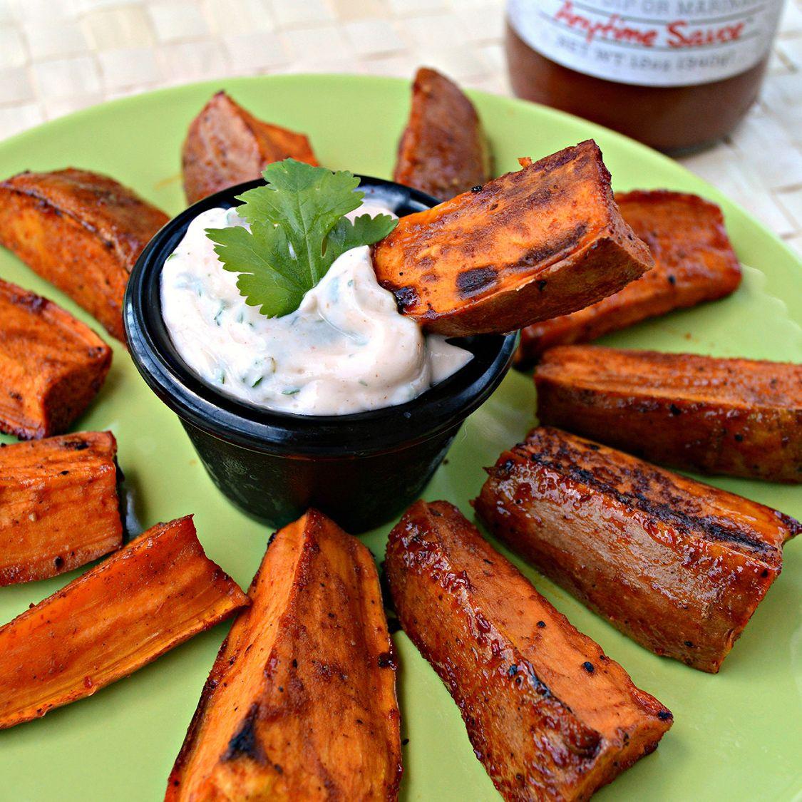 texas_sriracha_roasted_sweet_potatoes.jpg
