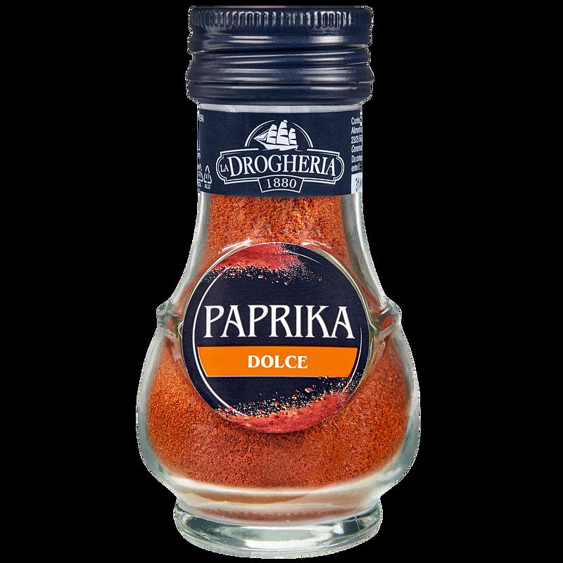 paprika_dolce_35g_QVVV600