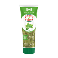 Gourmet Garden™ Basil Stir-In Paste