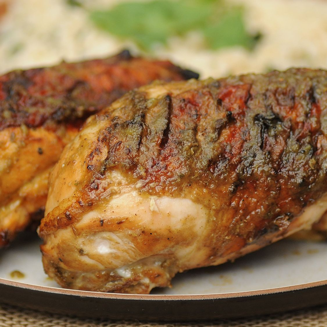 green_chile_chicken_and_green_chile_enchilada_casserole.jpg
