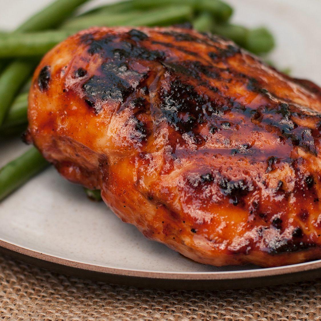 grilled_sriracha_honey_chicken.jpg