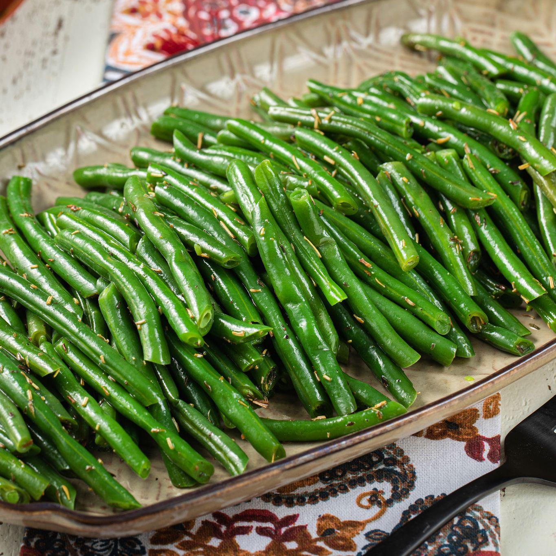 rosemary_&_thyme_green_beans_1303.jpg