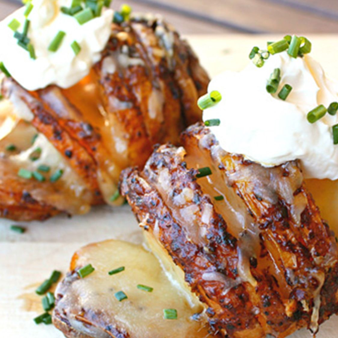 stubbs_barbq_hasselback_potatoes.jpg