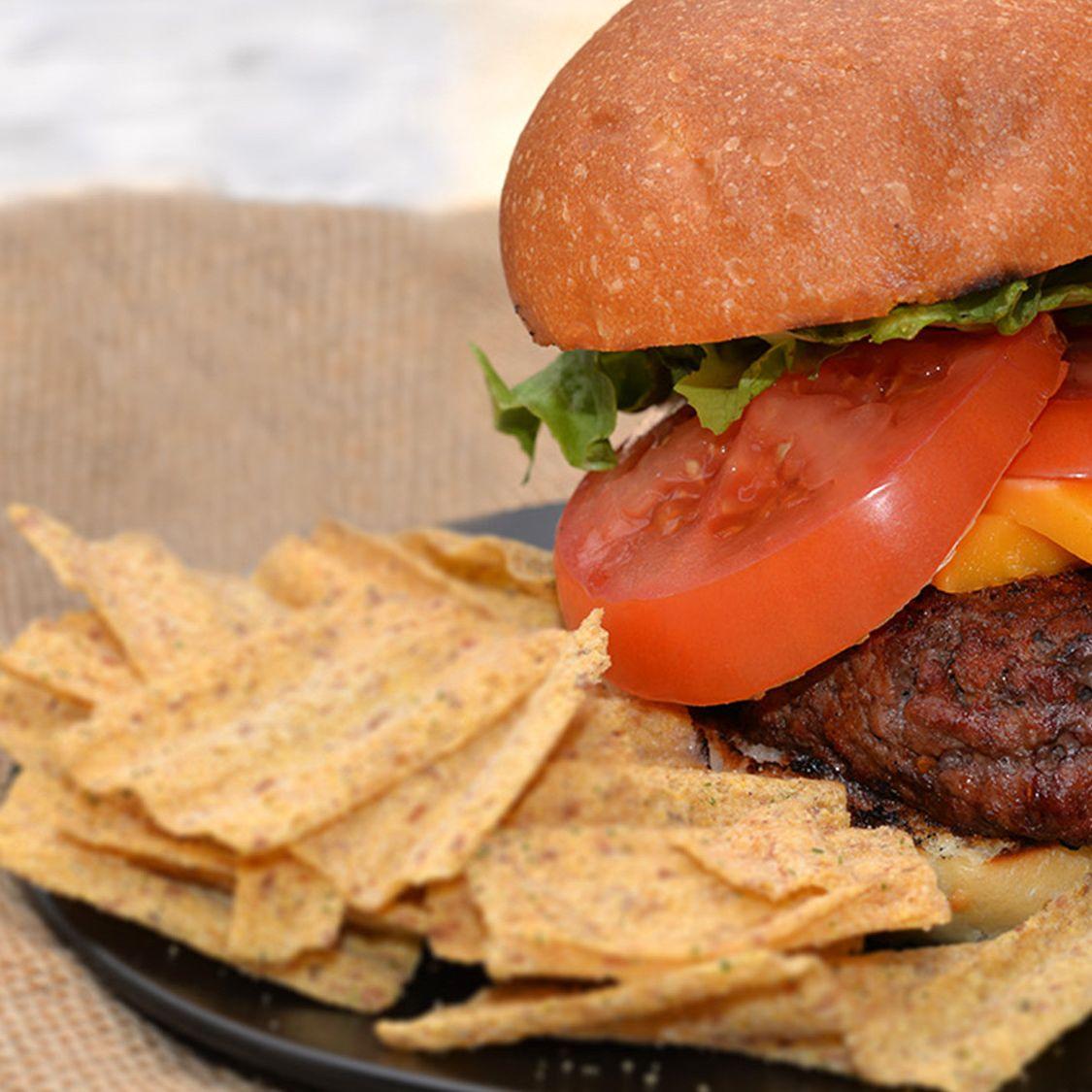 stubbs_old_fashioned_burger.jpg