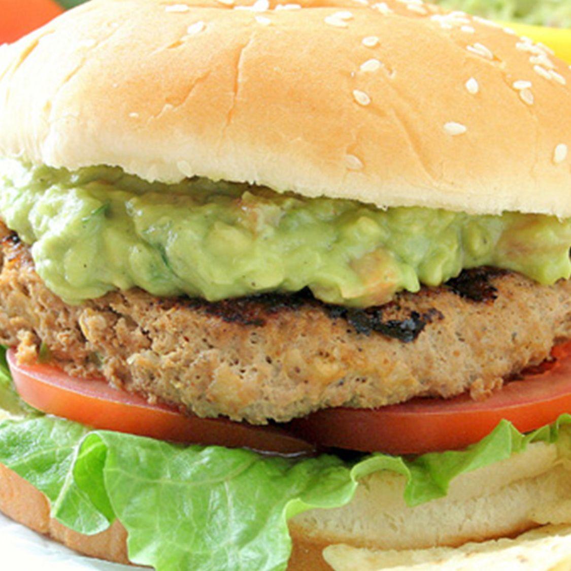 tex_mex_burgers_with_guacamole.jpg