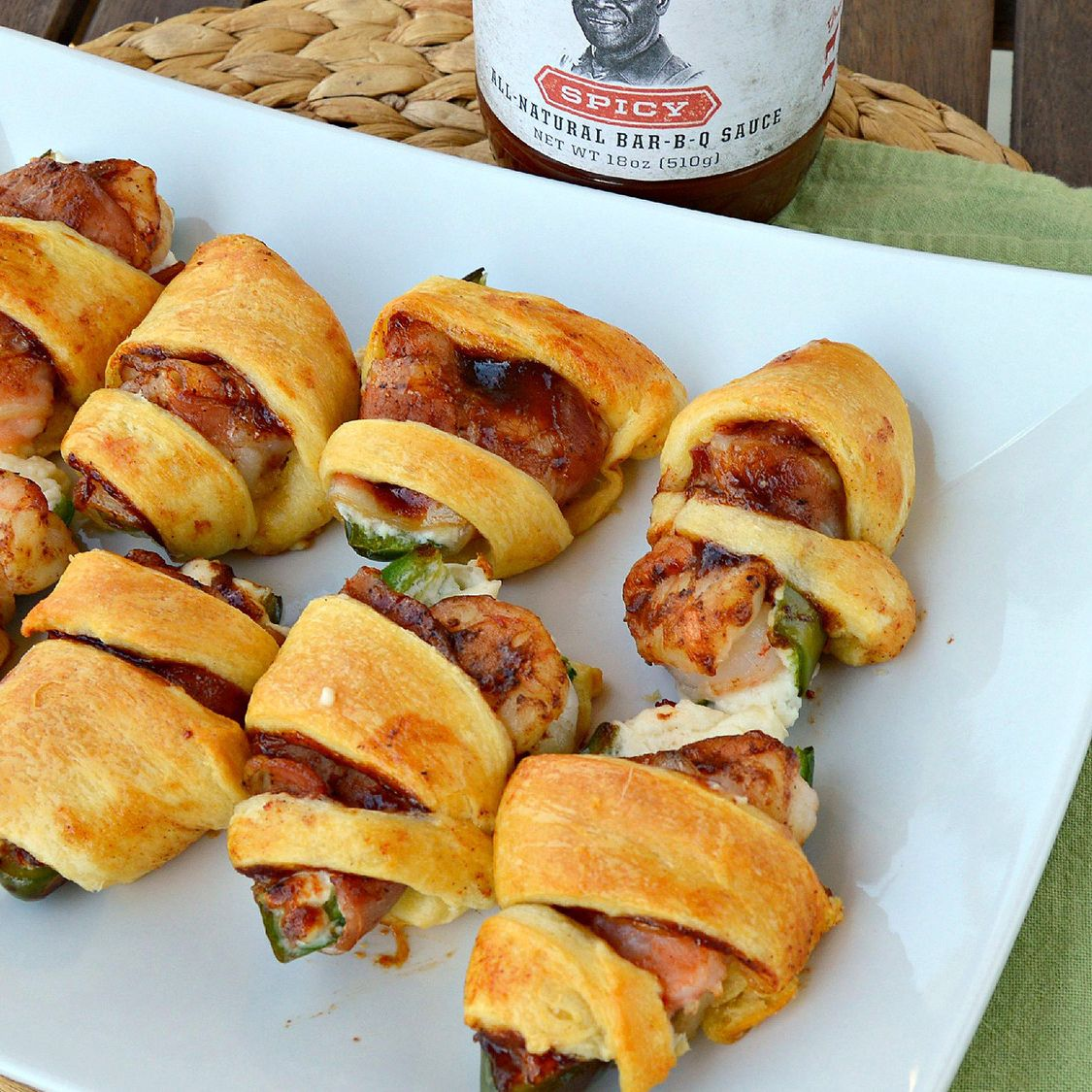 barbq_shrimp_and_bacon_jalapeno_crescent_roll_poppers.jpg