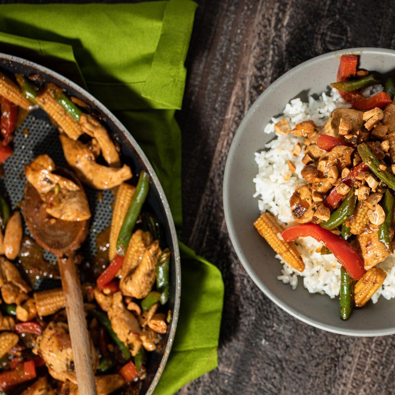 thai_seasoning_chicken_and_cashew_stir_fry_6577.jpg