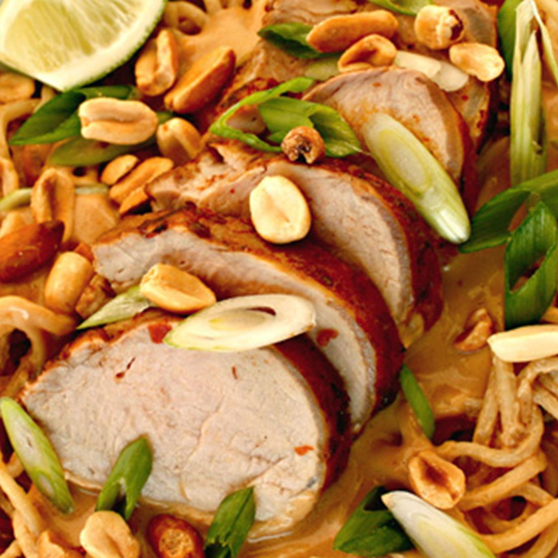 asian_style_noodles_with_roast_pork_and_peanut_sauce.jpg