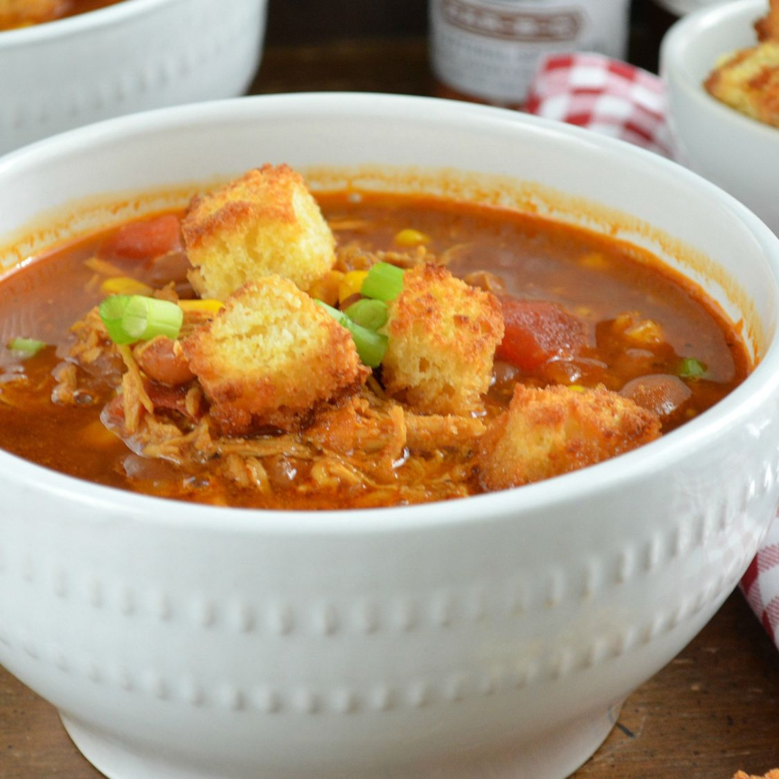 barbq_chicken_soup_with_cornbread_croutons.jpg