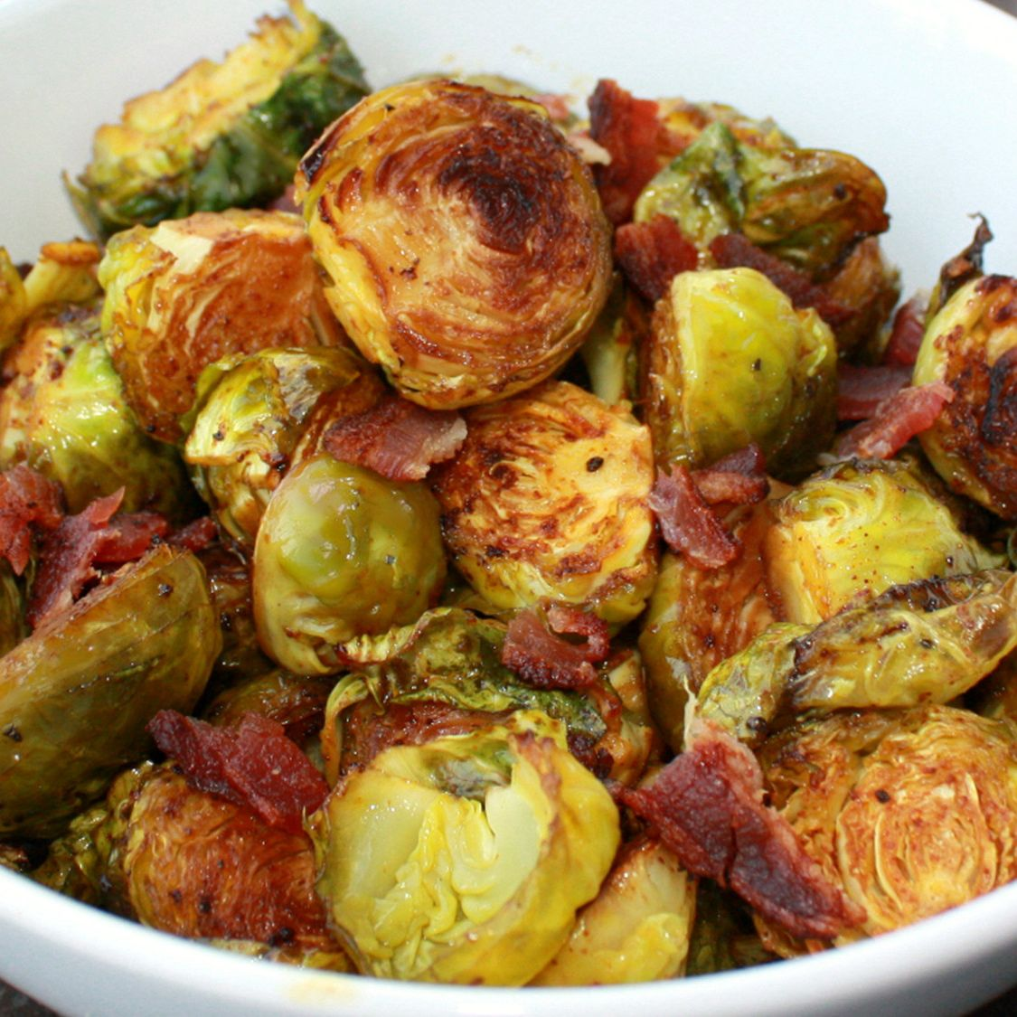 roasted_brussel_sprouts_with_bacon.jpg